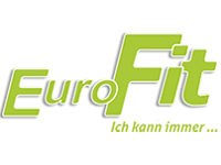 Euro Fit - NRW - Herford